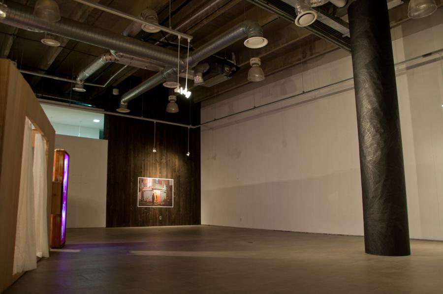 10_Minha LEE_installation view_2011