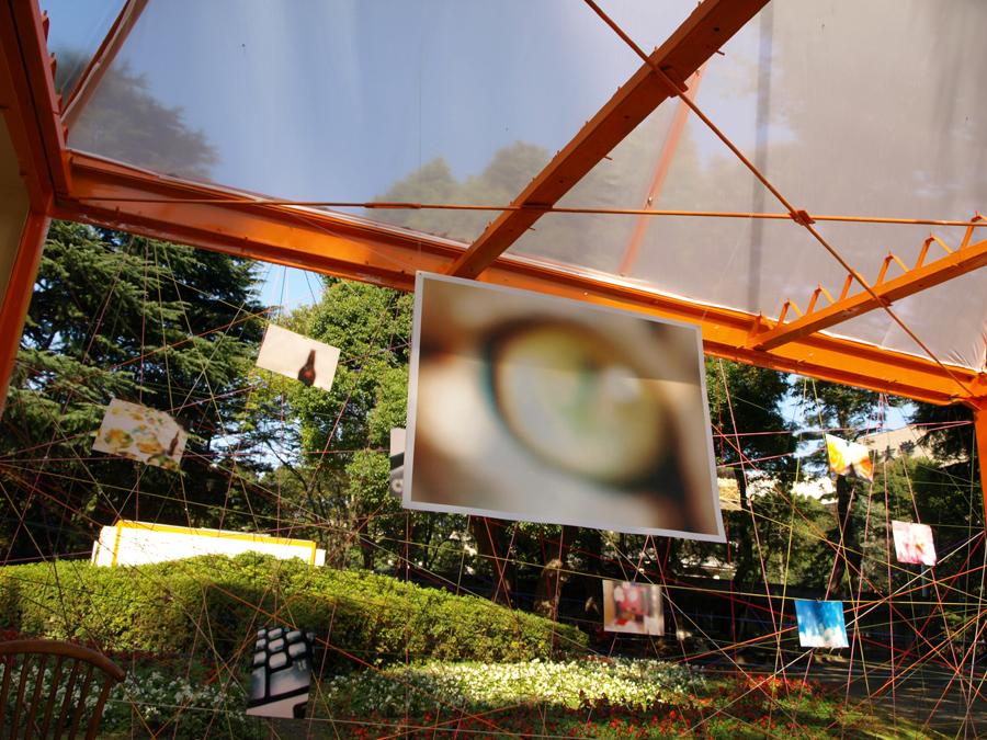 25_Gyotengeijutsu_exhibition7_2007
